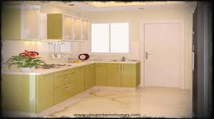 jamie at home kitchen design lovely jamie l shaped kitchen design india home kitchen design