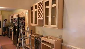 interior design bergen county nj interior designers nj nj custom cabinet makers post cabinet makers in bergen county nj house of