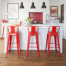 Laminate Kitchen Flooring Kitchen Flooring Ideas To Give Your Scheme A New Look