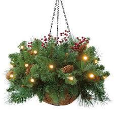 Non Christmas Winter Decorations - best 25 solar christmas decorations ideas on pinterest