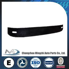 aftermarket volvo truck parts volvo truck sun visor volvo truck sun visor suppliers and