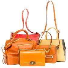 donna bella designs fine designer handbags from around the world