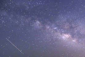 lyrid meteor shower lyrid meteor shower how canadians can catch a glimpse of the