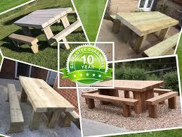 Patio Table Seats 10 Stunning New Garden Sleeper Designer Patio Table Furniture Set