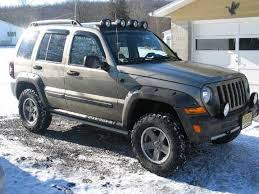 jeep 2005 liberty jfbrown00 s profile in weston wv cardomain com