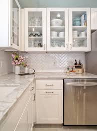 Kitchen Backsplash Trends Comfy Kitchen Kitchen Kitchen Backsplash Trends On And