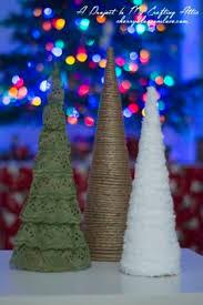 25 days of christmas christmas song ornaments christmas