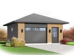 how to build 2 car garage plans pdf plans the garage plan shop blog modern garage plans