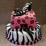 simple diva cake ideas 112287 diva cupcakes birthday party