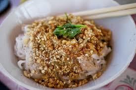 gem cuisine myanmar cuisine a southeast gem myanmar business today