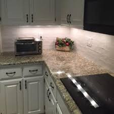 wholesale flooring kitchen and bath cabinets prosource of san