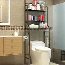 bathroom organizer ebay