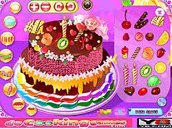Wedding Cake Games Modern Wedding Cakes For The Holiday Wedding Design Cake Games