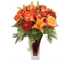 Bouquet Of Flowers In Vase Madison Florists Flowers Madison Wi Felly U0027s Flowers