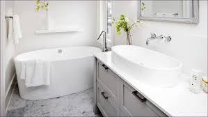 bathroom clawfoot tub limestone freestanding tubs victoria and