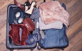 how many carry on bags allowed united jen rubio and stephanie korey u0027s travel essentials travel leisure