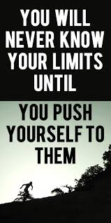 business quotes 50 highly motivational quotes to prepare you