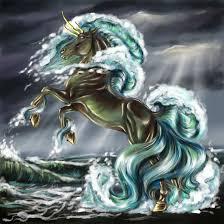 unicorn i love unicorns u0026 pegasus pinterest unicorns and