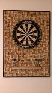best dart board cabinet 120 best darts images on pinterest darts darts game and gymnastics