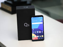 Latest Electronic Gadgets by Lg Pictures Latest Lg Photos Gallery Slideshows Ndtvgadgets Com