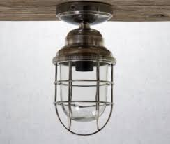 ceiling mount porch light ceiling designs