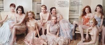 Vanity by Emma Stone Fulfills A Childhood Dream As Cabaret U0027s Latest Sally