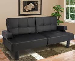cheap sofas cheap sofa beds 300 which sofa