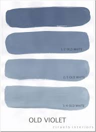 127 best paint color images on pinterest colors wall colors and