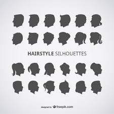 free silhouette images 3000 free silhouette vectors and clip art inspirationfeed