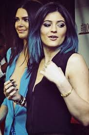 kylie coutore hair extension reviews 84 best kendall and kylie jenner images on pinterest jenners
