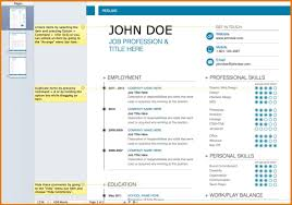 resume create a resume free download resume templates free