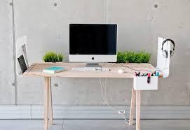 Home Office Desk Organizer Office Desk Desk Supplies Desk Organizer Set Home Office