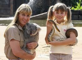 best cv exles australia zoo 129 best steve irwin family images on pinterest steve irwin