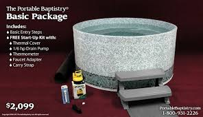 baptismal tanks baptistry prices church baptistry baptistery heaters