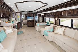 motor home interior wonderful motorhome interiors novalinea bagni interior for