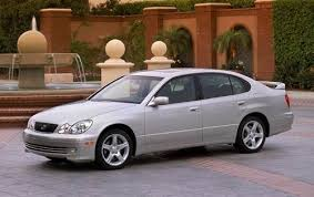 2004 lexus es 350 used 2004 lexus gs 430 for sale pricing features edmunds