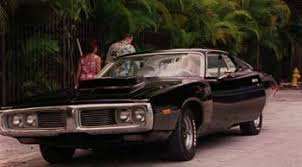 burn notice dodge charger 1973 dodge charger burn notice cool cars in