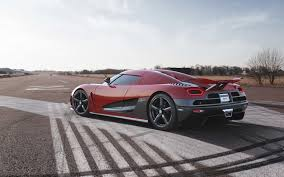 koenigsegg rain rain wallpapers 4usky com