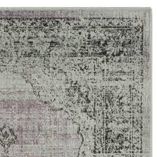 light blue and white rug wil715b wilton area safavieht23 49