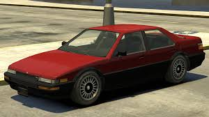 honda ricer exhaust hakumai gta wiki fandom powered by wikia