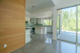 Kitchen Office Cabinets Modern Home With Kitchen Office And Media Cabinets Sweetwood