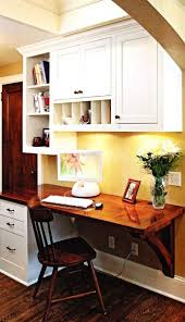 desk in kitchen ideas 119 best family room images on home ideas desks and