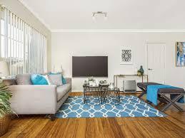 Eastwood Laminate Flooring Wigginskeenan 2 74 Balaclava Road Eastwood Nsw 2122
