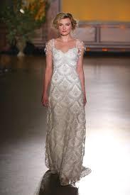 pettibone wedding dresses pettibone wedding dresses fall winter 2016 my hotel wedding