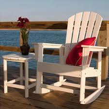 outdoor patio furniture sets vermont woods studios