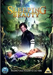 Sleeping Beauty (La bella durmiente)