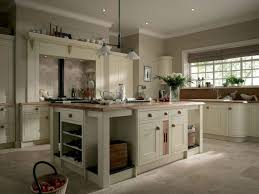 kitchen premium kitchen cabinets home design great cool at