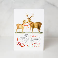 wunderkid artistic christmas cards and box sets