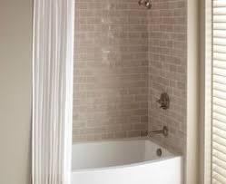 diy bathroom remodel ideas diy bathroom remodel simple bathroom remodel cost with low budget