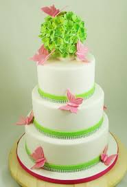 90 best our wedding cakes images on pinterest rose wedding cakes